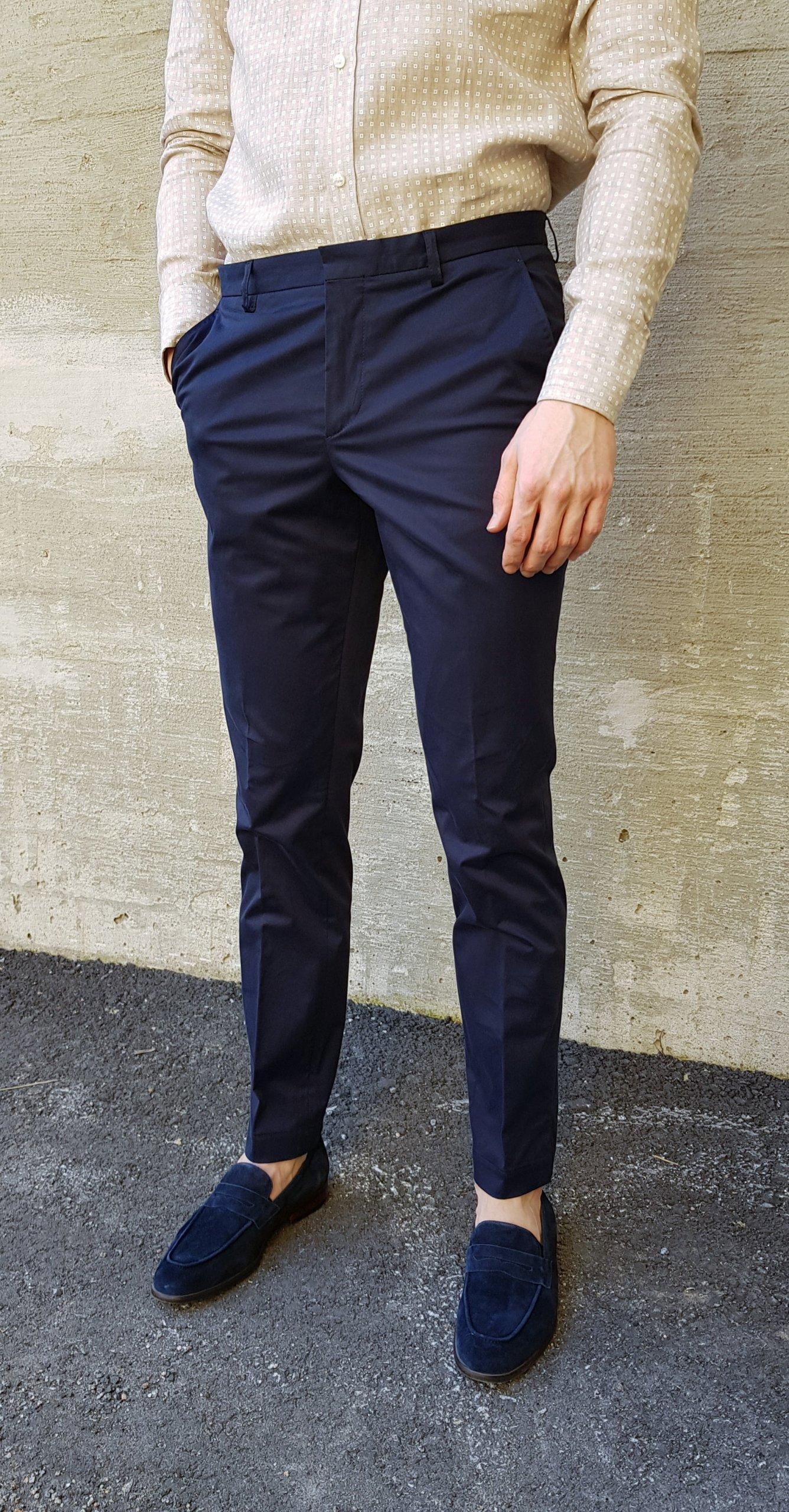 Miesten housut jyväskylä